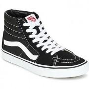 Vans SK8 HI Schoenen Sneakers heren sneakers heren