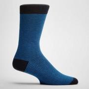 Vejovis Sock: 39-42