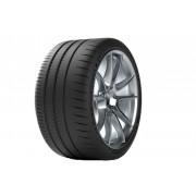 Michelin Pilot Sport Cup 2 275/35R21 103Y XL MO1