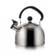 Rozsdamentes teafőző Fütyülős kanna - Arise