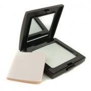 Smooth Focus Pressed Setting Powder Shine Control - Matte Translucent 8.1g/0.28oz Smooth Focus Пресована Фиксираща Пудра за Контрол на Лъщенето - Матова Прозрачна