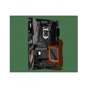 Placa de baza ASRock Fatal1ty H370 Performance, Intel H370, Socket 1151 v2, ATX