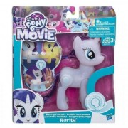 Figurina Rarity cu lumini Shining Friends My Little Pony