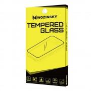 Folie de Sticla MOTOROLA Moto E5 Plus Wozinsky