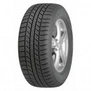 Goodyear Neumático 4x4 Wrangler Hp All Weather 275/60 R18 113 H