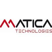 Kit interfata encoder imprimanta de carduri Matica ESPRESSO II