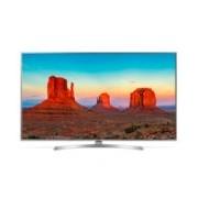 TELEVISION LED LG 65 PULGADAS SMART TV UHD 3840 * 2160P 4K, HDR 10, TRUMOTION 120 HZ, WEB OS SMART TV, PANEL IPS, 4 ENTRADAS HDMI Y 2 USB