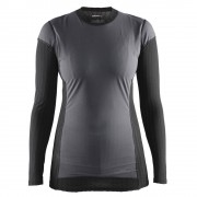 Craft thermoshirt Extreme 2.0 Windstopper dames