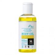 Urtekram - No Perfume Baby Body Oil (100 ml)