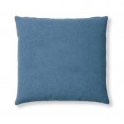 La Forma Sierkussen Mak blauw (45 x 45 cm)