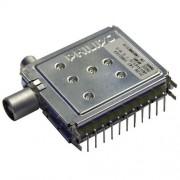 UV1316T/S Philips