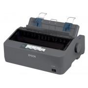 Epson LX 350 Mono Dot Matrix Printer A4