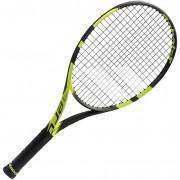 Racheta tenis Babolat Pure Aero Junior 26