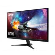 "Monitor VA, ACER 21.5"", Nitro QG221Qbii, 1ms, 100Mln:1, HDMI, Speakers, FullHD (UM.WQ1EE.001)"