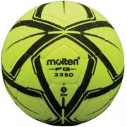 Molten Fußball INDOOR (Nadelfilz) - 5