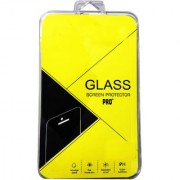 Sivkar 03mm Flexible Premium Tempered Glass Screen Protector For Vivo V5 Plus