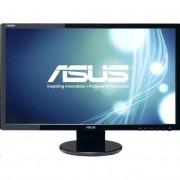 Asus monitor VE248HR 24\ D-Sub, HDMI, DVI, speakers