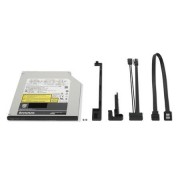 Lenovo ThinkCentre Tower 9.0mm DVD Burner - M710t