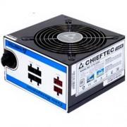 Napajanje 650W Chieftec CTG-650C, A80 series Semi Modularno