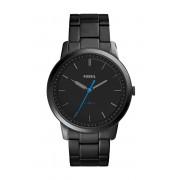 Fossil - Часовник FS5308