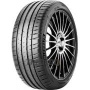 Michelin Pilot Sport 4 ( 225/40 R18 92Y XL * )