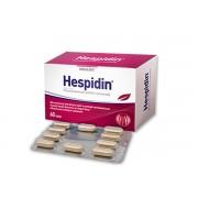 Hespidin - 60 Comprimidos