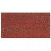Maxwhite VERNIS 30 x 60 cm slinutá