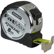 Ruleta Stanley Fatmax Blade Armor Pro 8M - 0-33-892