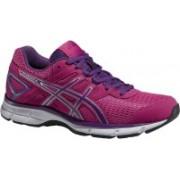 Asics Gel-Galaxy 8 Women Running Shoes(Multicolor)