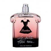 Guerlain La Petite Robe Noire eau de parfum 100 ml Tester donna