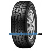 Vredestein Comtrac 2 All Season ( 215/65 R16C 109/107T )