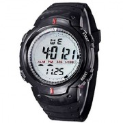 Timex Digital Sport Watch For Men Boys