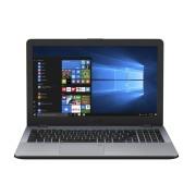 """Laptop Asus F542UN-DM017T 15.6"""" FHD Anti-Glare, Intel Core I7-8550U, nVidia Geforce MX150 4GB, RAM 8GB DDR4, HDD 1TB, Windows 10 Home"""