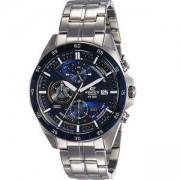 Мъжки часовник Casio Edifice EFR-556DB-2AVUEF