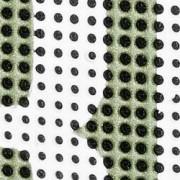 JBL Bluetooth® reproduktor JBL Go2 AUX, hlasitý odposlech, outdoor, vodotěsný, zelená