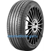 CST Medallion MD-A1 ( 225/45 ZR18 95W XL )