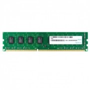 Memorie Apacer DG.08G2K.KAM 8GB DDR3 1600MHz CL11