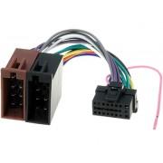 ZRS-74 Iso konektor Alpine 16 pin