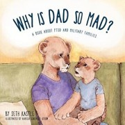Why Is Dad So Mad', Paperback/Seth Kastle