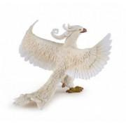 Figurina Papo Pasarea Phoenix alba
