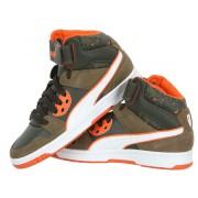 Puma cipő Rebout Street WCAM