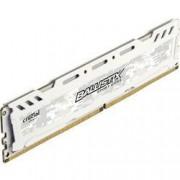 Ballistix Sport LT - DDR4 - 16 Go - DIMM 288 broches - 2400 MHz / PC4-19200 - CL17 - 1.2 V - mémoire sans tampon - non ECC