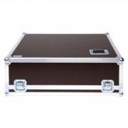 MUSIC STORE Case - Behringer X32 ECO Flightcase abedul / Phenol