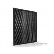 Filtru NanoProtec pentru Philips Series 1000 (FY1413/30)
