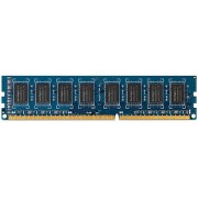 HP 585157-001 4GB DDR3 1333MHz geheugenmodule