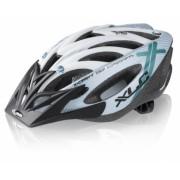Casca XLC Comp Helmet Mt. Kenia