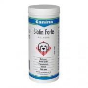 Canina Pharma Gmbh Biotin Forte Polvere 100g