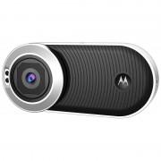 Motorola MDC100 Dash Cam para Carro
