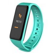 MyKronoz ZeFit3 TFT 18g Nero smartwatch