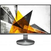 "AOC Pro-line I2790VQ - Monitor LED - 27"" - 1920 x 1080 Full HD (1080p) - IPS - 250 cd/m² - 1000:1 - 4 ms - HDMI, VGA, DisplayPo"